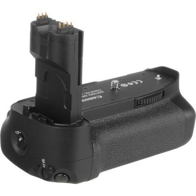 Батарейный блок для Canon EOS 7D
