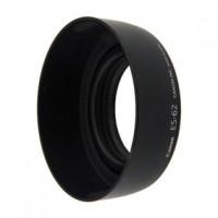 Бленда ES-62 для объективов Canon EF 50 mm f/1.8
