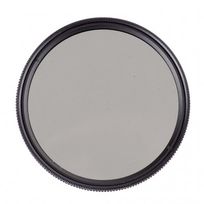 Фильтр RISE циркулярно-поляризационный c резьбой 52 мм