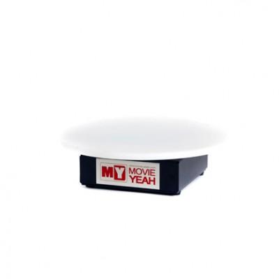 Поворотная платформа для трехмерной предметной фотосъемкиMY 3D TABLE 60