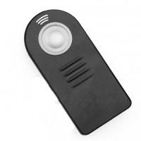 Инфракрасный пульт управления камерой для Sony