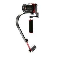 Стедикам Commlite ComStar CS - S1 для фото\видео камеры