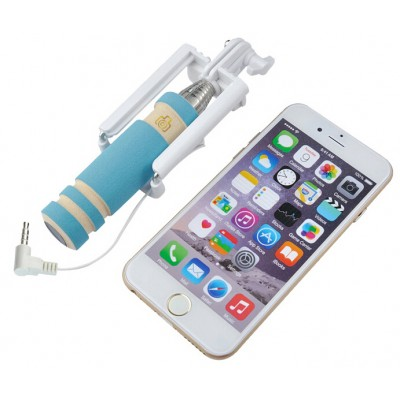Монопод селфи для смартфона