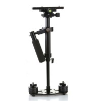 Стедикам Professional S-40 0.4M Handheld Stabilizer для фото/видео