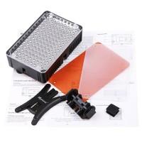 Светодиодный осветитель  Amaran LED AL-160 для видео и фотосъемки