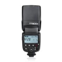Фотовспышка Godox  TT600s для  Sony  GN60 2.4G