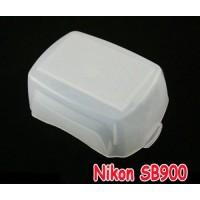 Рассеиватель на внешнюю вспышку Nikon SB900