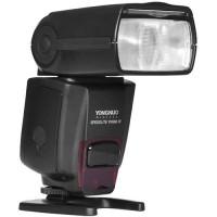 Внешняя вспышка Yongnuo YN-560-IV для Canon Nikon Pentax Olympus Sony
